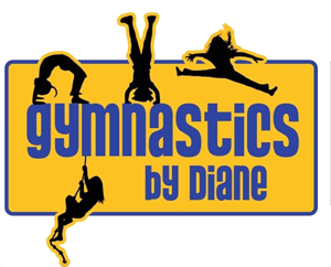 Gymnastics By Diane